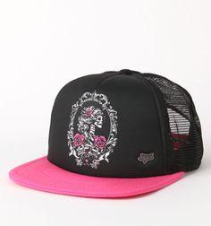 666d9fe7827 30 best Girl Hats images on Pinterest