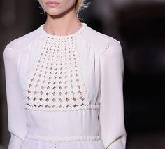 Haute Couture | Valentino