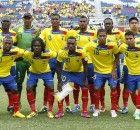 Ecuador world cup 2014 squad