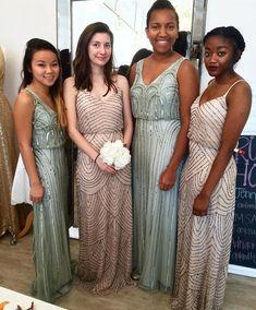 71 Best Bridesmaid dresses images  f27f67d2a37c