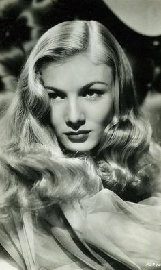 Veronica Lake Porn 51