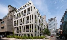 Mimari proje bölümümüzde bugün Archium Studio'nun tasarladığı Gilmosery Ofis Binası var. http://www.arkitera.com/proje/3244 pic.twitter.com/EBcbWekz2K