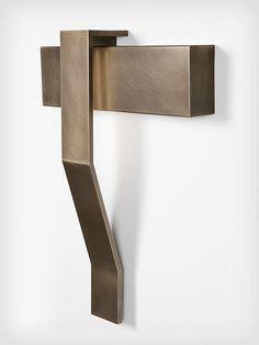 Der Designer Hängesessel Satala Aus Metall Balanciert Auf Einem Fuß | Möbel  | Pinterest | Designers And Aqua