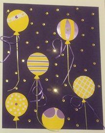 textura diseño de tela tela para niños violeta y amarillo colores complementarios fabric pattern color