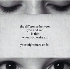 #bipolar, #depression, #ourhell, #ournightmare, ~staystrong~