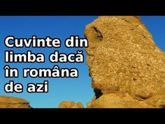 Romania, Education, History, Travel Inspiration, Youtube, Beautiful Places, Literatura, Culture, Geography