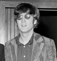 John Lemon, John Lennon Paul Mccartney, Joan Jett, Aesthetic Hair, Ringo Starr, George Harrison, Lady And Gentlemen, Musical, The Beatles