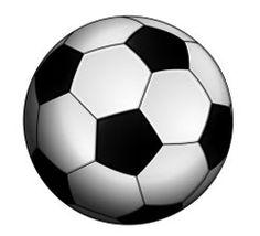 Classic-football