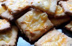 Régime Dukan (recette minceur) : Crackers Belin (monaco, triangolini, minizza, hexago, salto, etc) #dukan http://www.dukanaute.com/recette-crackers-belin-monaco-triangolini-minizza-hexago-salto-etc-10229.html
