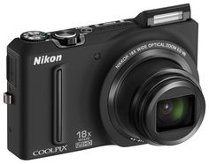 The Best and Highest Optical Zoom Cameras