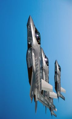 Wings in the sky Military Jets, Military Weapons, Military Aircraft, Air Fighter, Fighter Jets, Fixed Wing Aircraft, Stealth Aircraft, F22 Raptor, Aircraft Design
