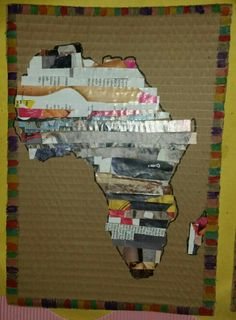 Africa Outline, Nerf, Guns, Weapons Guns, Revolvers, Weapons, Rifles, Firearms