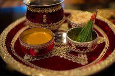 Haldi Ceremony Full Package Indian wedding South by WTbyPriyanka