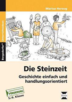 Die 92 Besten Bilder Von Steinzeit In 2018 Steinzeit Grundschule
