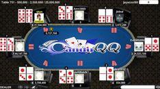Home - domino qiu qiu 99 capsa susun poker online Arcade Games, Poker, Youtube, Youtubers, Youtube Movies