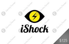 iShock
