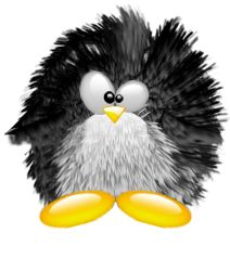 Penguin Coloring, Cartoon People, Cute Clipart, Stick Figures, Super Funny, Linux, Arduino, Tuxedo, Animals And Pets