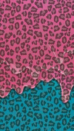 Illustration of Leopard skin texture vector art, clipart and stock vectors. Animal Print Wallpaper, Pink Wallpaper, Wallpaper Backgrounds, Animal Print Rug, Computer Backgrounds, Iphone Wallpapers, Texture Vector, Banner Printing, Backrounds