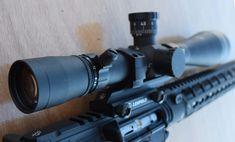 best long range scope for creedmoor Bushnell Optics, Ar Optics, Long Range Hunting, Battle Rifle, Hunting Scopes, Rifle Scope, Survival Gear, Civil Rights, Rifles