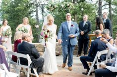 Protected: STEPHANIE & PAUL'S WEDDING AT BOETTCHER MANSION IN COLORADO