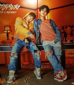 = iKON (아이콘) = Winner Kpop, Mino Winner, K Pop, Bobby, Usa Songs, Hip Hop, Ikon Kpop, Song Minho, Best Duos