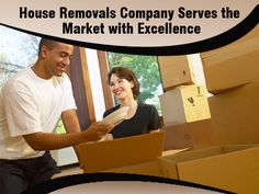 With the help of man and van Bromley services, you can have your relocation worked out in the most professional and efficient way. Local Movers, Best Movers, Moving Photos, Moving Tips, Out Of State Move, Cross Country Movers, Long Distance Movers, Cross County, Planning A Move