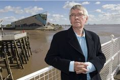 Watch Hull - The Movie! Film narrated by Sir Tom Courtenay released to boost City of Culture bid