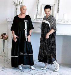 Boho Style Dresses, Fashion Dresses, Boho Fashion, Womens Fashion, Patchwork Dress, Short Styles, Mode Hijab, Linen Dresses, Well Dressed