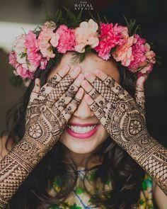 Bridal photography ideas  #bride#photography#indianwedding#weddingphotography