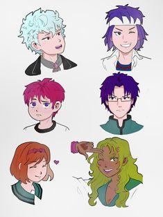 Manga Cute, Ios Icon, Anime Stuff, Dumb And Dumber, Pokemon, Fanart, Gender, Kawaii, Angel