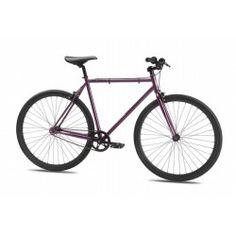 SE Draft Adult Single Speed Bike Purple 54cm http://bfdsale.com/adult.bikes/20.se.draft.adult.single.speed.bike.purple.54cm2125in.html
