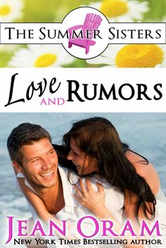 Love and Rumors--a free contemporary romance ebook