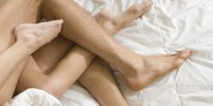 http://NineGPS.com. Use these five strategies to create more intimacy, more connection, more sizzle, and less stress in your marriage.  Your wife will thank you and you'll realize that those single men are the ones that ought to be dreaming about being a married guy just like you!