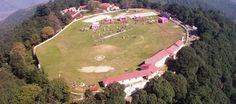 Manali Rohtangpass   Solang Valley   2015 Tour Operators In Shimla   Tour Package Shimla   Honeymoon Packages   Shimla Honeymoon Package   manali Honeymoon Package