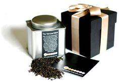 someone should totally get a tea blend just for me! Blends for Friends - Offering the ultimate tea gift for tea lovers - personalized tea blends Coffee Wedding Favors, Herb Labels, Unique Wedding Gifts, Tea Gifts, Tea Art, Tea Blends, How To Make Tea, My Tea, Inspirational Gifts