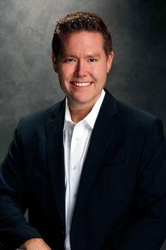 CBS Names Veteran Publicist Mitch Graham VP of Alternative