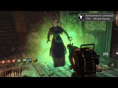 15 Best Black Ops 2 Images Black Ops Call Of Duty Zombies Call