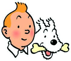 Tintin en pdf : tous les albums  http://lakeridgeutah.org/french/fr3/readings/tintin/