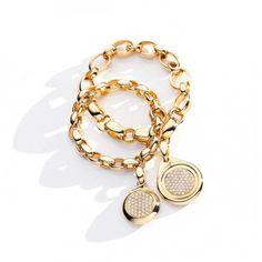 Bracelet by Tamara Comolli