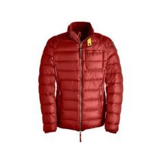 hot sale online cb5c3 1f246 63 Best Parajumpers UGO images | Pjs, Winter jackets, Sweater