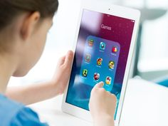 When Should You Think About Developing Software Abroad? - The reason is that foreign ipad game development is not a vertical and independent offering. Contrôle Parental, Parental Control, Mobiles, Screen Time For Kids, Game Development Company, App Development, Identity Theft, Elementary Education, Education English