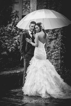 Arteextremeño.es fotógrafo de bodas