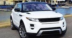 Opt for a rental of Range Rover Evoque in Casablanca. The car...