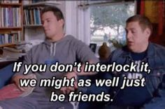 """10 Things The New """"22 Jump Street"""" Trailer Taught Us"""