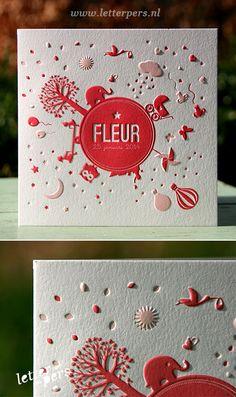 letterpers_letterpress_geboortekaartje_-fleur_preeg_roze_dieren_leven_lief.jpg 500×843 pixels
