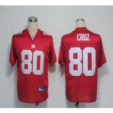 13 Best NFL Cheap New Orleans Saints Jerseys images   New orleans  for sale