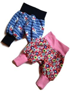 A personal favourite from my Etsy shop https://www.etsy.com/uk/listing/250550543/baby-child-harem-trousers-leggings