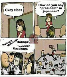 Naruto Sasuke Sakura, Naruto Cute, Naruto Shippuden Anime, Anime Naruto, Boruto, Anime Fr, I Love Anime, Otaku Anime, Funny Naruto Memes