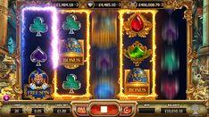 best bonuses waiting for you here Doubledown Casino, Casino Slot Games, Casino Sites, Casino Bonus, Casino Machines, Top Online Casinos, Game Design, Ui Design, Free Slots