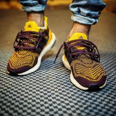 cheaper aa754 5d3b0 One of the nicest UltraBoost we think! by chilung87 via anson1019 .